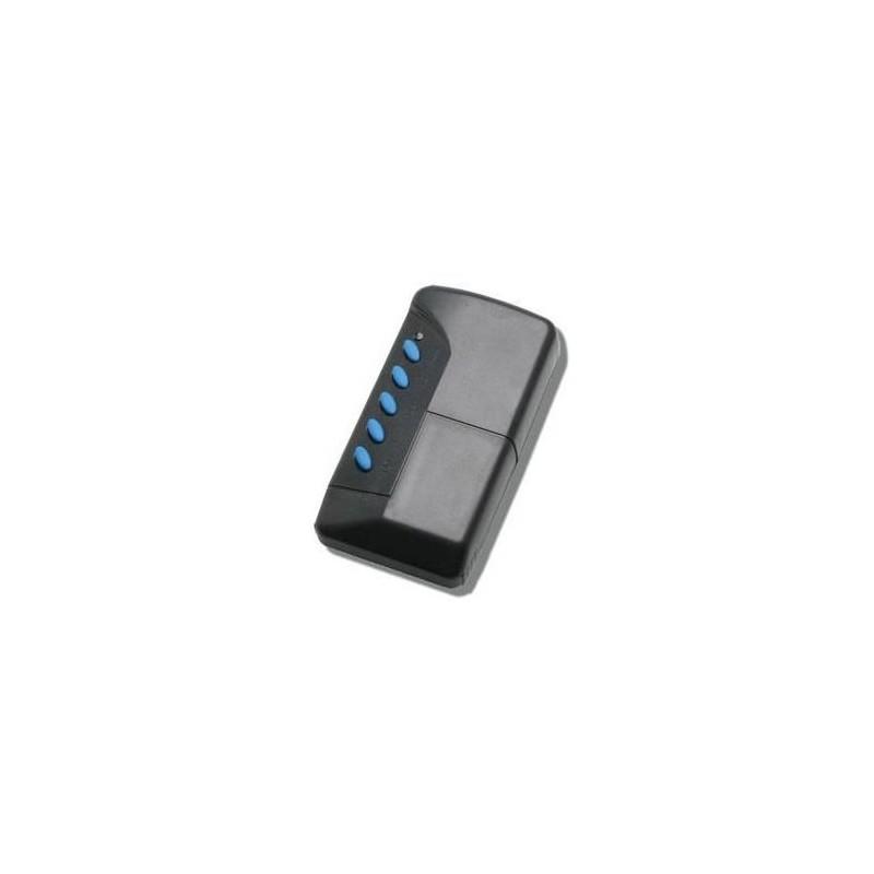 Telecommande de porte de garage sommer 4011 - Sommer telecommande porte garage ...