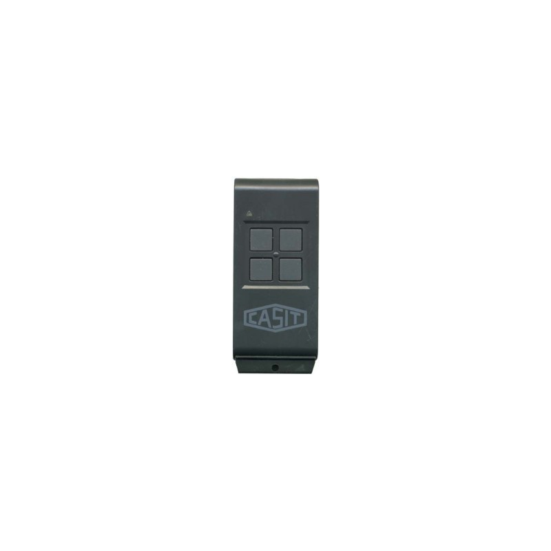 telecommande casit erts4c telecommande portail universelle. Black Bedroom Furniture Sets. Home Design Ideas