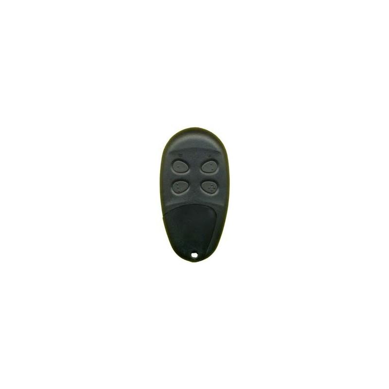 télécommande compatible SOMFY SIMINOR 4 TOUCHES