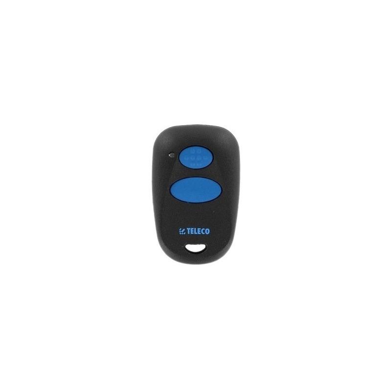 TELECOMMANDE TELECO TXR 434 A02