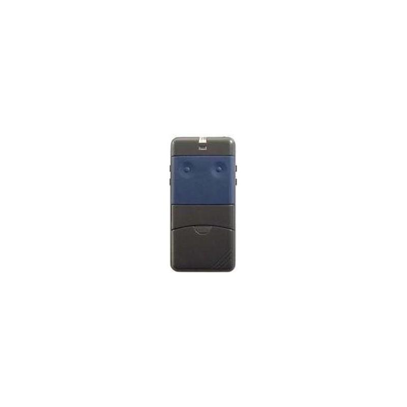 TELECOMMANDE CARDIN S438 TX2