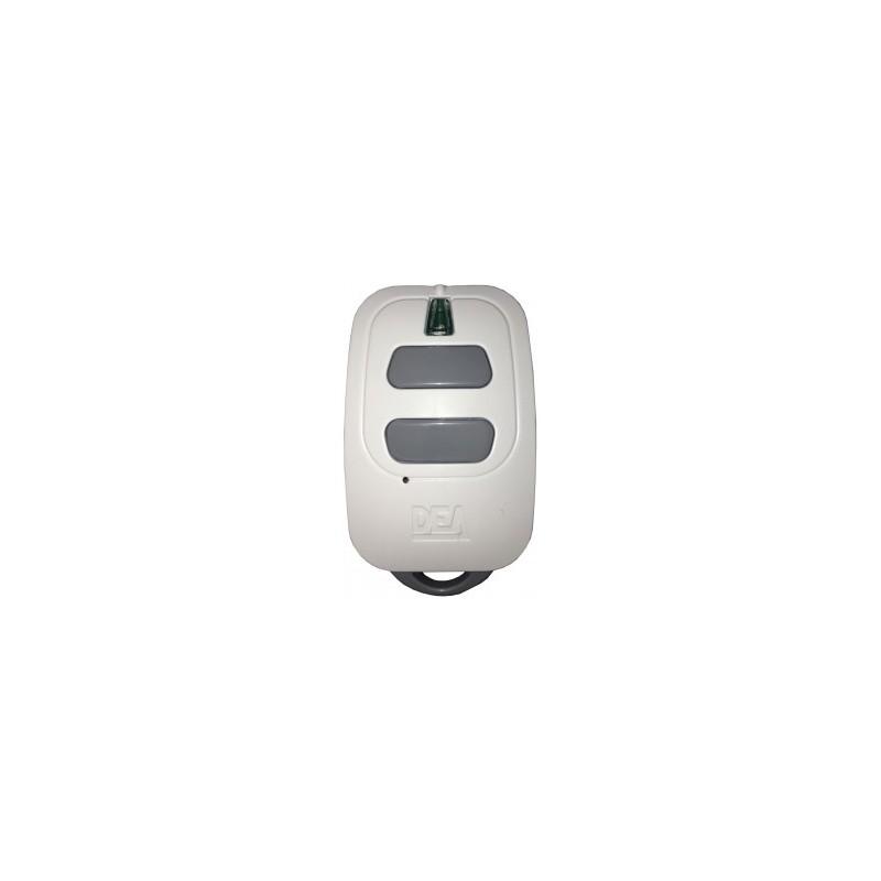 télécommande portail DEA GT2