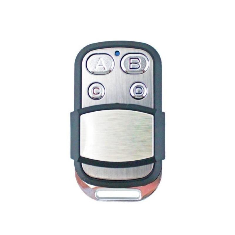 telecommande de portail MHOUSE TX4