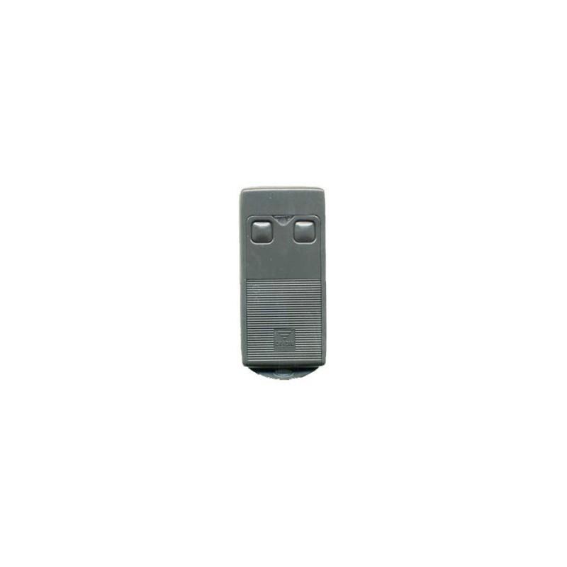 TELECOMMANDE CARDIN S738 TX2