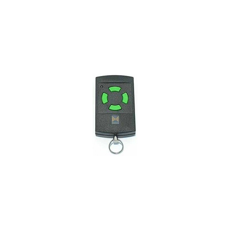 Telecommande garage hormann hsm4 26995 for Telecommande portail garage universelle