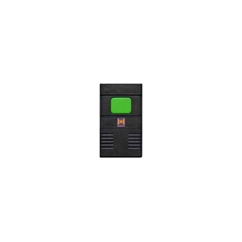 Telecommande porte garage hormann dh01 27015 for Sindaur porte de garage