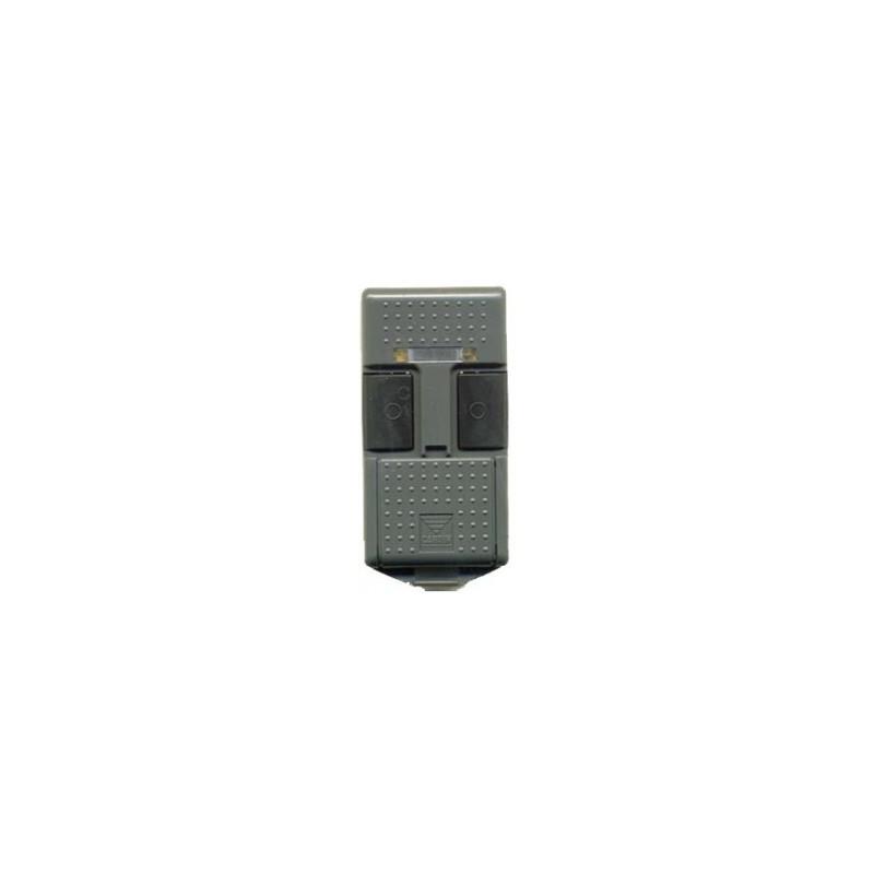 TELECOMMANDE CARDIN S466 TX2