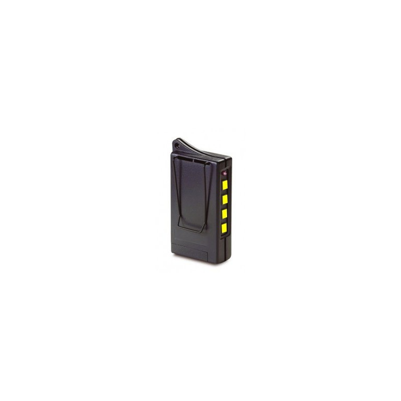 telecommande prastel kmft4p 30 875 telecommande portail universelle. Black Bedroom Furniture Sets. Home Design Ideas