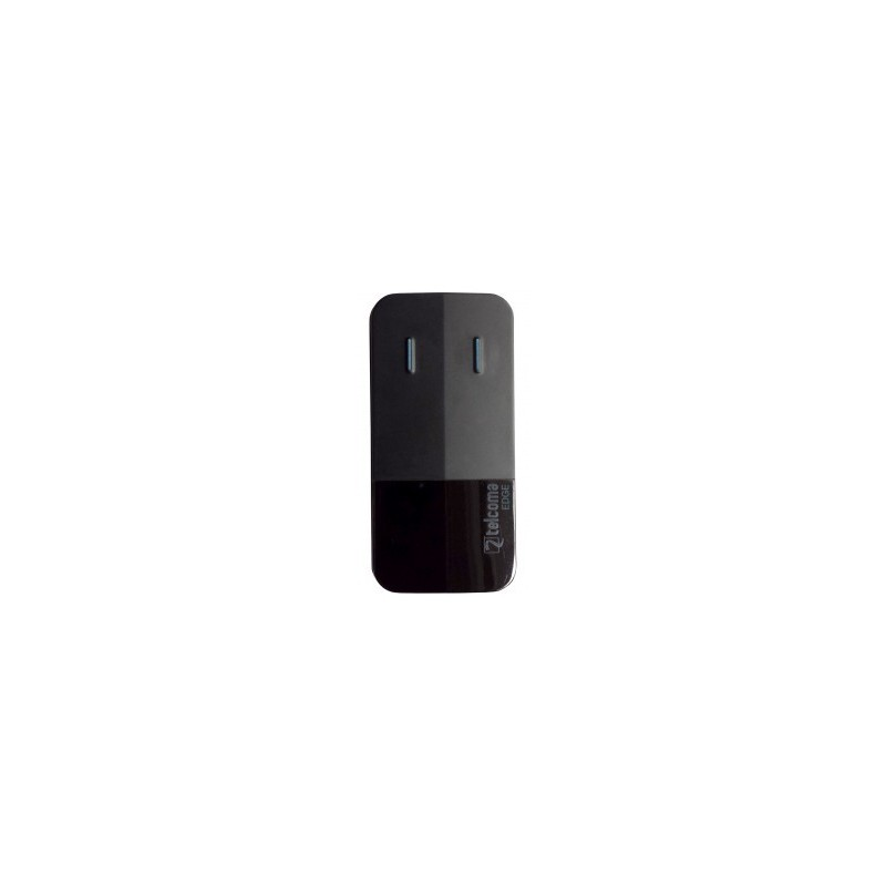 telecommande portail telcoma edge 2. Black Bedroom Furniture Sets. Home Design Ideas