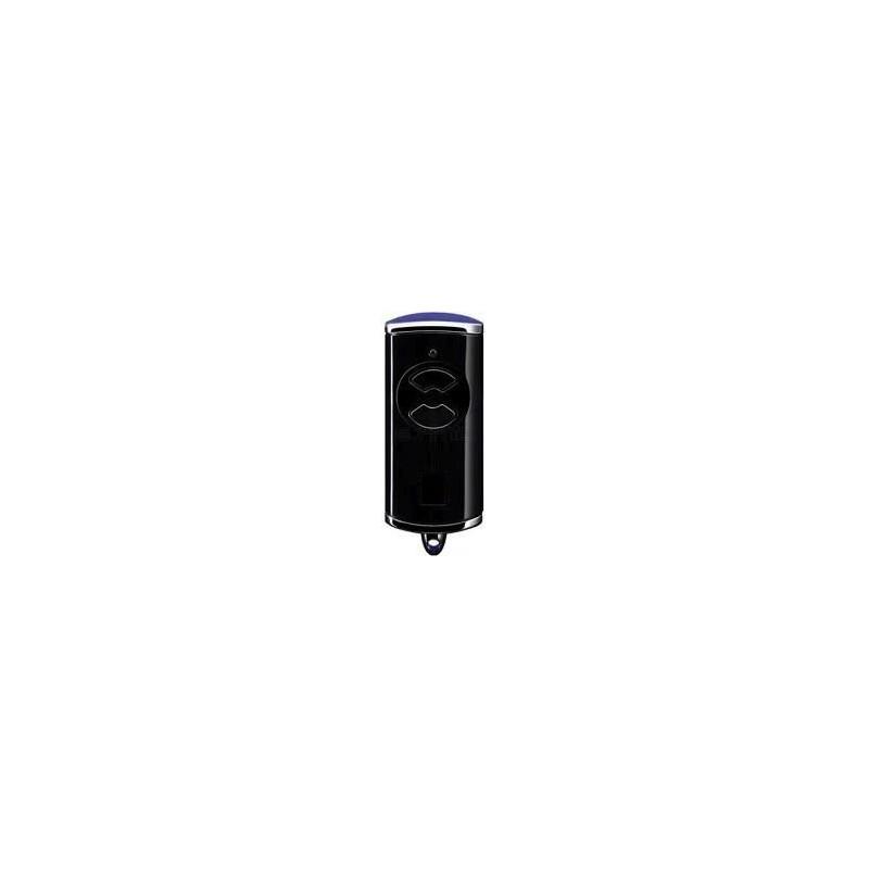 Telecommande porte garage tubauto hse2 868 bs for Telecommande porte garage tubauto