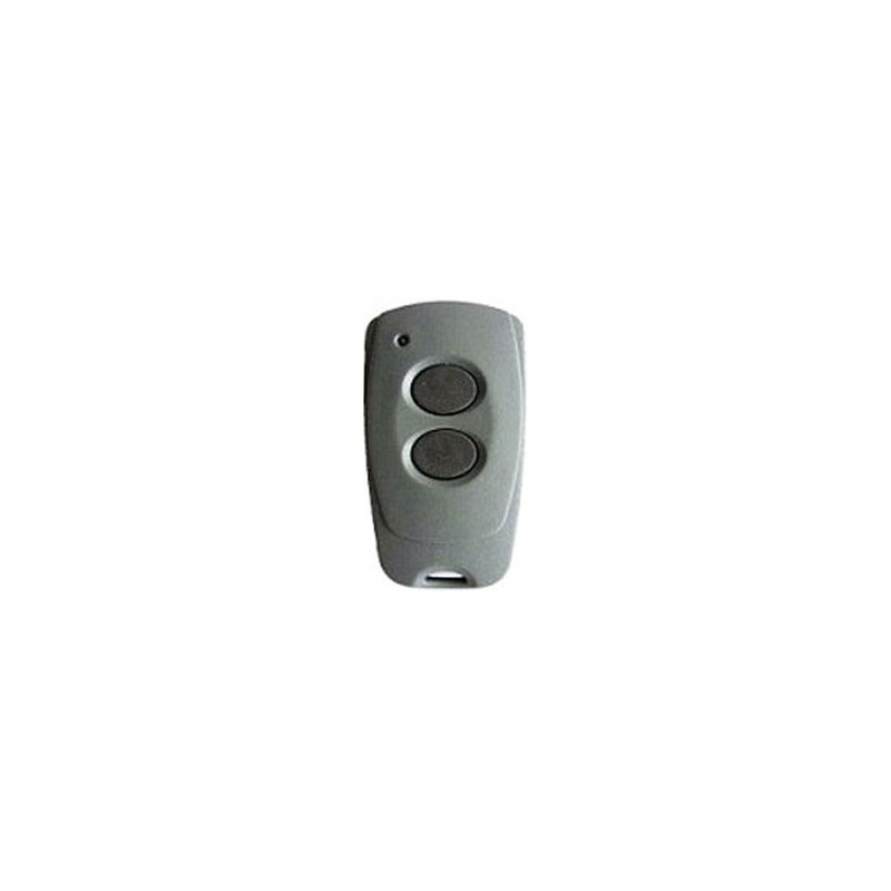 Telecommande porte de garage wayne dalton star 302 for Programmation telecommande porte de garage normstahl