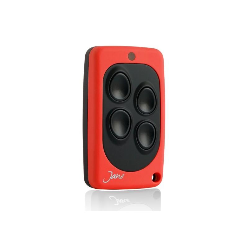 télécommande copieuse JANE Q30,900 pour NICE K2M 30,900