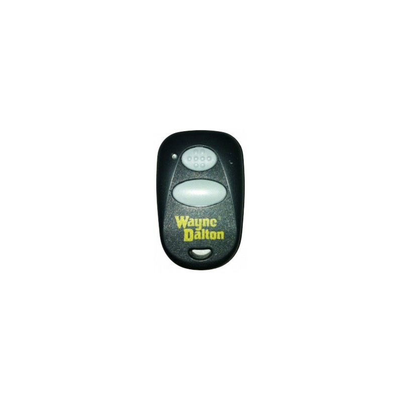 TELECOMMANDE WAYNE DALTON E2F PUSH 600